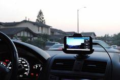 Benefits-Car-Cam-Device
