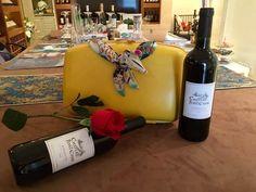Borsa di Vino the coolest wine carriers Live Stream