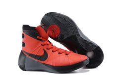 new arrival 6536a 209fc Find Top Deals Nike 2015 Hyperdunk Bright Crimson online or in Footseek.  Shop Top Brands and the latest styles Top Deals Nike 2015 Hyperdunk Bright  Crimson ...