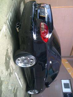 Toyota Corolla ALTIS -GLAMEMOTION- Corolla Altis, Toyota Cars, Trd, Toyota Corolla, Motorbikes, Transportation, Motorcycles, Autos, Motorcycle