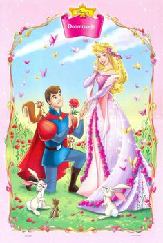Prince philip disney, prince and princess, real princess, aurora disney, gif Aurora Disney, Walt Disney, Princesa Disney Aurora, Gif Disney, Images Disney, Disney Couples, Cute Disney, Disney And Dreamworks, Disney Art