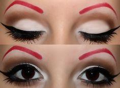 <3 regalosoutletonline.com <3 - Maquillaje | Tumblr