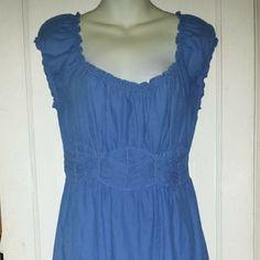 Cute dress It has cute detalis Max Studio Dresses