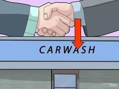 Open a Car Wash Business Step 3 Version 2.jpg