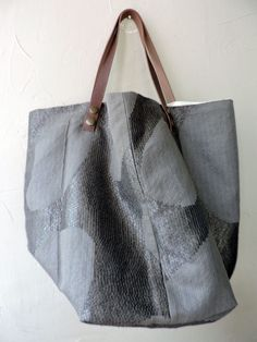 le-cabas-gris-argent1