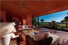 Apartment For Sale in Torre Bermeja, Estepona