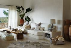 Decor and pillows | Zara Home United States