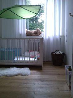 die sch nsten ideen f r dein kinderzimmer vorfreude solebich und kinderzimmer. Black Bedroom Furniture Sets. Home Design Ideas