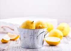 Így használd a citromot, hogy megszabadítsd a tested a méreganyagoktól - BlikkRúzs Acid And Alkaline, Alkaline Diet, Taking Apple Cider Vinegar, Lemon Seeds, Low Stomach Acid, Calcium Rich Foods, Digestion Process, Popsicle Recipes