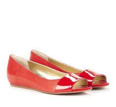 Estos me encantan... #Zapatos
