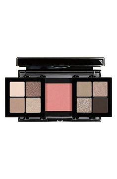 Prettiest colors from Bobbi Brown.