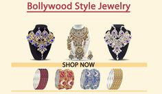 Do you like #Bollywood #style #jewelry? Online shop for Indian Bollywood style jewelry at wholesale price. Choose the best selection of Bollywood style jewelry with the latest design and elegant look at very cheap price. Groom up your fashion by wearing a new style of Bollywood style jewelry, Indian jewelry, fashion jewelry. Visit Us - http://bollywoodstylejewelry.weebly.com/