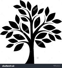 12 Mejores Imágenes De árbol De La Vida Abstract Trees Painting