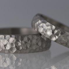 40 Best Titanium Rings by Kredum images in 2019  e7c99f4f6bc