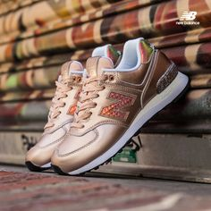 5055fd50bff8 24 Best New Balance images
