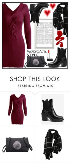 """Personal Style"" by majaa12 on Polyvore featuring moda i Christian Dior"
