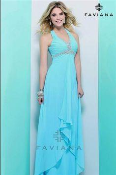 Nice tiffany blue prom dresses 2017-2018