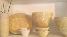 Plettenberg Bay Shop Serveware, Tableware, Contemporary Ceramics, Ceramic Planters, Container, Shop, Handmade, Color, Ceramic Pots