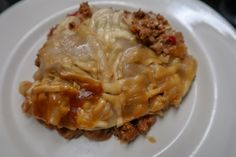 The finished Slow cooker vegetarian lasagne recipe Slow Cooker Gammon, Slow Cooker Chilli, Slow Cooker Roast, Slow Cooker Recipes Uk, Soup Recipes Uk, Spicy Recipes, Vegetarian Lasagne, Lasagne Recipes, Allergy Free