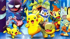 Pokémon GO - Fundorte: Wo welches Pokémon finden? (auch mit Apps)