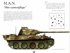 LAH Kampfgruppe – painting Factory 3 colour, Dot and Disc camouflage – Musings from the warp Military Armor, Military Camouflage, Camo Nails, Rc Tank, Daimler Benz, Camouflage Patterns, Tiger Tank, Model Tanks, Military Modelling