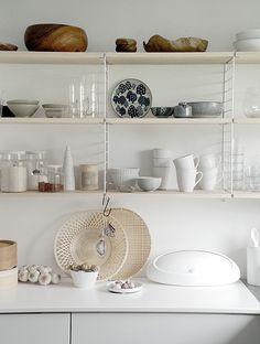 Trendenser.se - one of the largest interior design blogs