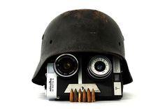 Wonderful Conceptual Photography ideas