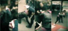 Pavia come Bollate: i video che testimoniano il bullismo finiscono in rete  http://tuttacronaca.wordpress.com/2014/02/09/pavia-come-bollate-i-video-che-testimoniano-il-bullismo-finiscono-in-rete/