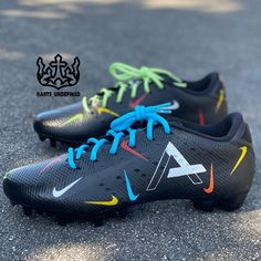 Nike Cleats, Random, Sneakers, Shoes, Instagram, Nike Soccer Cleats, Tennis, Slippers, Zapatos