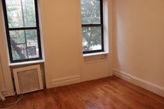 1 bedroom rental at 1st avenue, Midtown East, posted by Talia Shor on 11/09/2013 | Naked Apartments