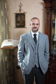 Elezioni, l'avvocato Candalino spiega le ragioni della sua candidatura con il Popolo della Famiglia a cura di Redazione - http://www.vivicasagiove.it/notizie/elezioni-lavvocato-candalino-spiega-le-ragioni-della-sua-candidatura-popolo-della-famiglia/