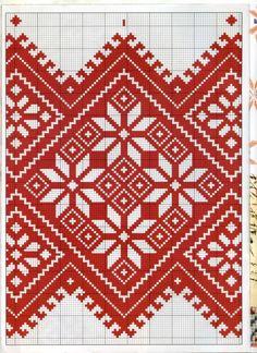 (1) Gallery.ru / Фото #8 - Українська вишивка 32 - WhiteAngel