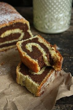 Albanian Recipes, Bosnian Recipes, Croatian Recipes, Baking Recipes, Cookie Recipes, Dessert Recipes, Rodjendanske Torte, Kolaci I Torte, Torte Recepti