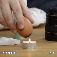 7 trucos para que tus cosas viejas luzcan como nuevas reutilizar objetos viejos nuevos trucos ideas limpiar Life Hacks Diy, Diy Crafts Hacks, Simple Life Hacks, Useful Life Hacks, Diy Home Crafts, Home Hacks, Diy Projects, Easy Crafts, House Cleaning Tips