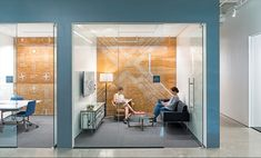 Gensler Oakland - Contract Magazine