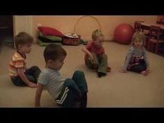 Vitamintorna - Talptorna-Kígyóbűvölő - YouTube Activities For Kids, Nursery, Teaching, Youtube, Children Activities, Baby Room, Kid Activities, Child Room, Education