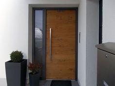 Haustüren Bildergalerie ähnliche tolle Projekte und Ideen wie im Bild vorgestellt findest du auch in unserem Magazin