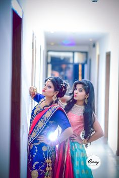 """Video from Ammy Photography """"Wedding photography"""" album Indian Wedding Couple Photography, Girl Photography Poses, Photography Portfolio, Indian Photoshoot, Bridal Photoshoot, Indian Bridal Photos, Bride Sister, Bride Poses, Foto Pose"""
