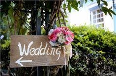 Casamento ao Ar Livre #wedding #casamento