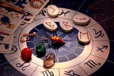 Şenay Yangel 21-27 Kasım 2016 Haftası   Astroloji Burç Yorumları 2017 Rezzan Kiraz Susan Miller 2017