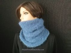 5cd5c86fe7a Bonnet femme bonnet en laine bonnet fille bonnet homme bonnet ...