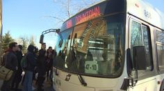 Transit union to city: Use smaller buses or Uber-like apps instead of cutting service - http://www.newswinnipeg.net/transit-union-to-city-use-smaller-buses-or-uber-like-apps-instead-of-cutting-service/