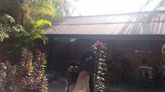 Nohy ve městě Kampot http://nohynacestach.cz/kampot/