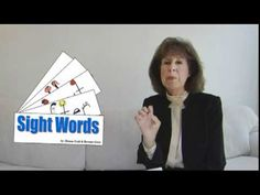 Welcome to Child Diagnostics! - Dianne Craft - Solutions for dyslexia, dysgraphia, and struggling learners