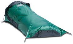 Compact Ultra-light Bivy Sack Tents