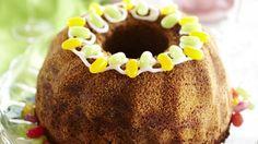 Muffin, Birthdays, Breakfast, Desserts, Food, Anniversaries, Morning Coffee, Tailgate Desserts, Deserts