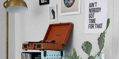Smart Tiles : Ça Vaut le Coup ? Notre Avis & Test de la Crédence Adhésive Ikea Deco, Credence Adhesive, Smart Tiles, Backyard Landscaping, Landscaping Ideas, Guide, Organiser, Lifestyle, Boutiques