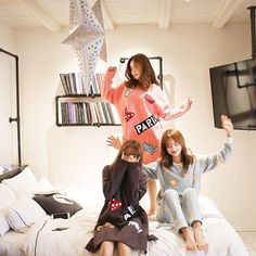 37 Ideas for fashion asian girly ulzzang Bff Pictures, Best Friend Pictures, Friend Photos, Aesthetic Korea, Aesthetic Girl, Aesthetic Fashion, Ulzzang Fashion, Korean Fashion, Korean Best Friends