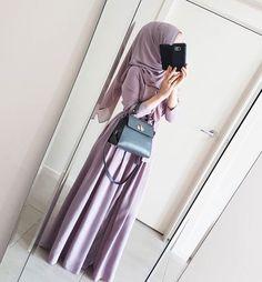 Likes, 62 Comments - Arab Fashion, Turkish Fashion, Islamic Fashion, Muslim Fashion, Turkish Style, Casual Chic Outfits, Modest Outfits, Fashion Outfits, Fashion Ideas