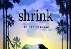 Shrink - Movie Review